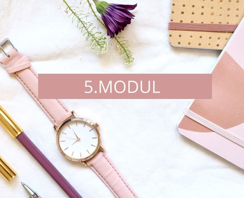 0. modul masolata4